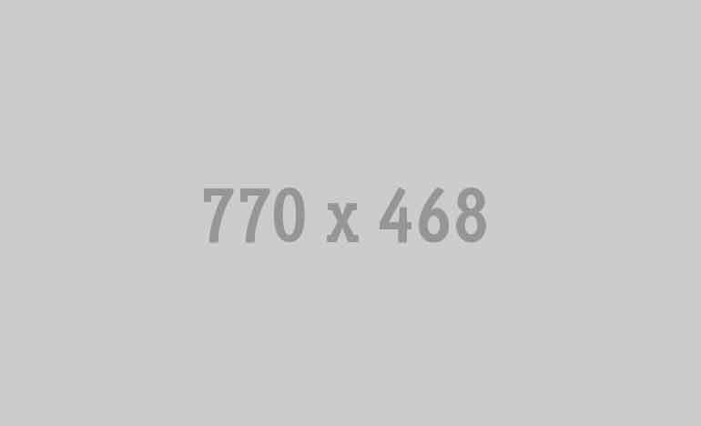 770x468