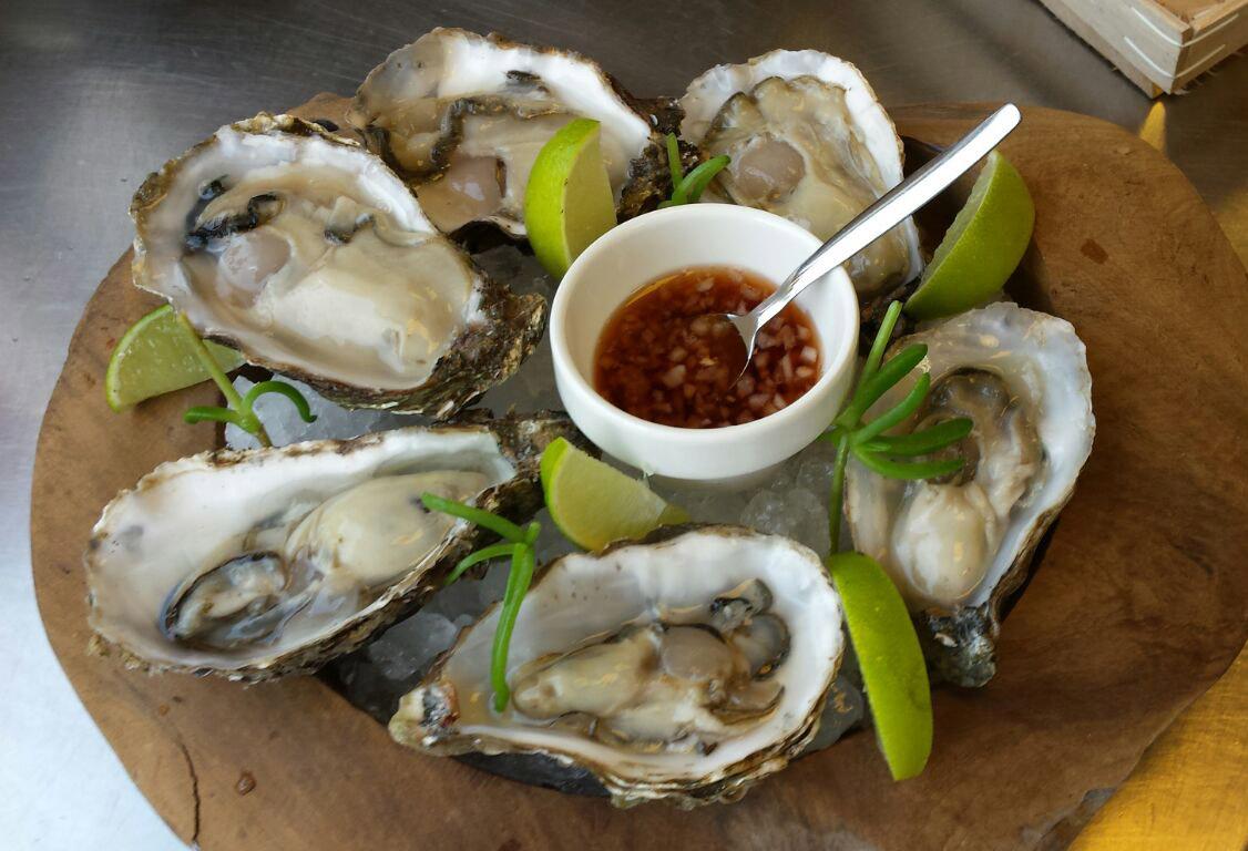 oesters_header